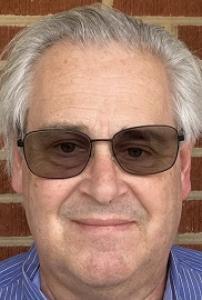 Bryan Lee Stephenson a registered Sex Offender of Virginia