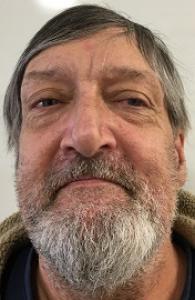 Frank Harrell a registered Sex Offender of Virginia