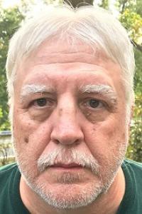 Robert Glenn Harris a registered Sex Offender of Virginia