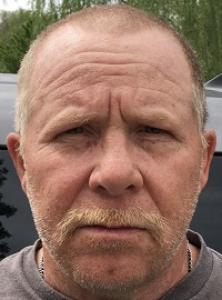 Brian Scott Davison a registered Sex Offender of Virginia