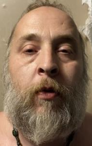 James Clifford Martin a registered Sex Offender of Virginia