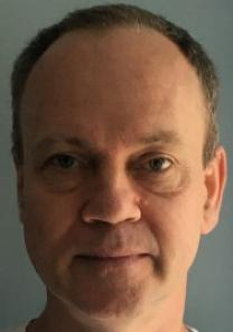 Billy Scott Mcghee a registered Sex Offender of Virginia