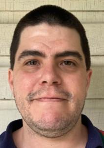 Jeremy Brandon Harlow a registered Sex Offender of Virginia