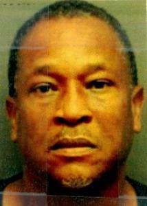 Jesse Ray Bradley Jr a registered Sex Offender of Virginia