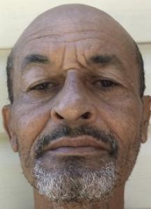 Michael Andrews Grooms a registered Sex Offender of Virginia
