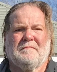 Donald Joe Beerbower a registered Sex Offender of Virginia