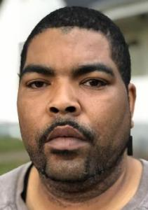 Mitchell Lee Powell a registered Sex Offender of Virginia