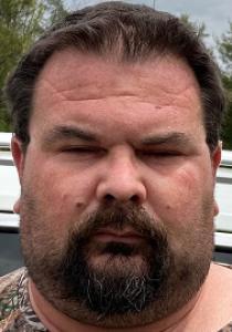 Paul Wayne Leming a registered Sex Offender of Virginia