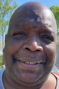 Christopher Alexander Lane a registered Sex Offender of Virginia