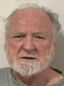 James Benjamin Stott a registered Sex Offender of Virginia