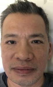 Kha Minh Pham a registered Sex Offender of Virginia