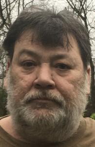 Edward Lee Grogg a registered Sex Offender of Virginia