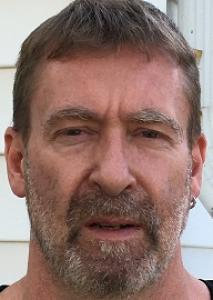 Michael Brian Eller a registered Sex Offender of Virginia