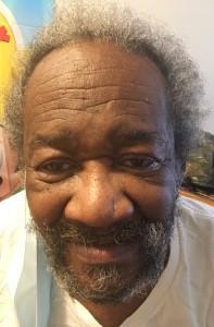 Julius T King Sr a registered Sex Offender of Virginia
