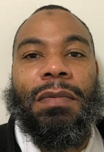 Donato Antonio Richardson a registered Sex Offender of Virginia
