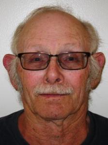 Arnold Mcarthur Stafford a registered Sex Offender of Virginia
