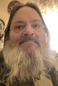 Stephen Albert Sharp Sr a registered Sex Offender of Virginia
