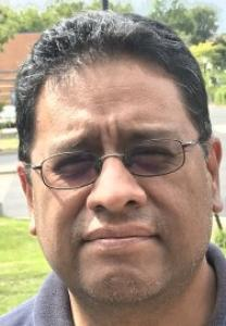 Jose Morales-paredes a registered Sex Offender of Virginia