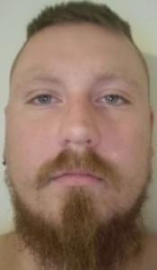 Dennis Donald Zuniga Jr a registered Sex Offender of Virginia