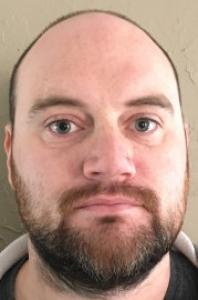 Raymond Michael Foy a registered Sex Offender of Virginia