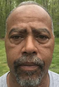 Terrance Darnell Boykin a registered Sex Offender of Virginia