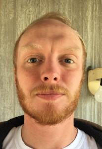 Andrew Thomas Hackett a registered Sex Offender of Virginia