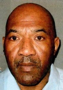 Leon Montgomery Cowles a registered Sex Offender of Virginia