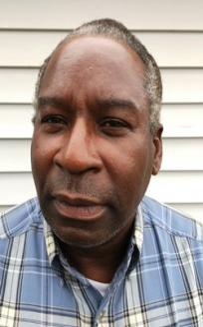 Charles J Cooper a registered Sex Offender of Virginia