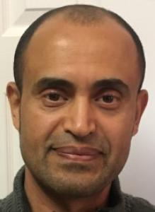 Tawfeeq H Mohammed a registered Sex Offender of Virginia