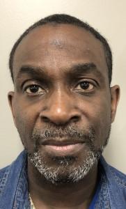 Robert J Byrd Jr a registered Sex Offender of Virginia