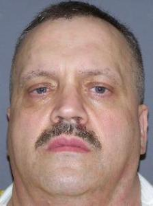 Clarence Michael Wiseman Jr a registered Sex Offender of Virginia