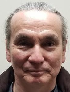 John Huttunen a registered Sex Offender of Virginia