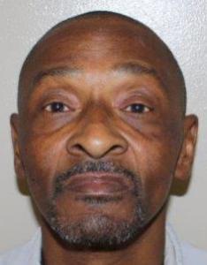 George Leonard Wilson a registered Sex Offender of Virginia