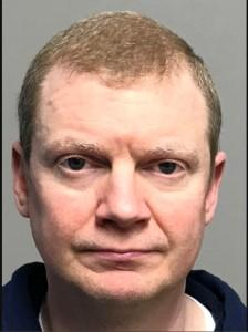 Anthony Wayne Campbell a registered Sex Offender of Virginia