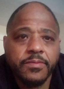 Thomas Alexander Cypress a registered Sex Offender of Virginia