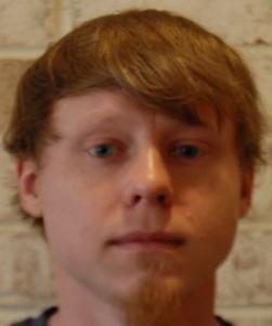 Paul Randall Morck a registered Sex Offender of Virginia