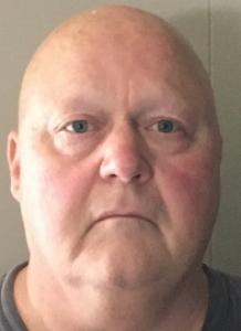 Donald Eugene Campbell a registered Sex Offender of Virginia