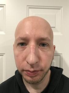 Mark Herndon Wascak a registered Sex Offender of Virginia