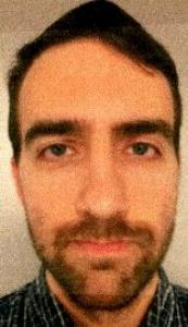 Christopher Lee Dillie a registered Sex Offender of Virginia