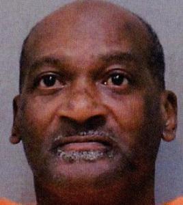 Daniel Lee Brown a registered Sex Offender of Virginia