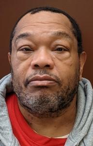 Randall Daughtrey a registered Sex Offender of Virginia