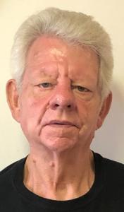 David L Gilmer a registered Sex Offender of Virginia