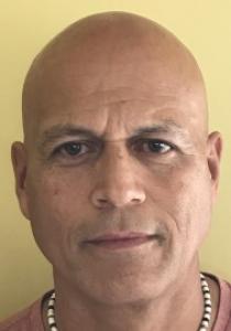 Franklin A Flores a registered Sex Offender of Virginia