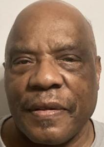 Silas Cooper Junior a registered Sex Offender of Virginia