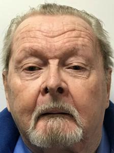 John Bayard Bright a registered Sex Offender of Virginia