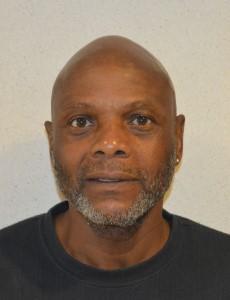 James Edward Garrett a registered Sex Offender of Virginia