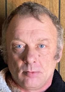 David Lee Saltz a registered Sex Offender of Virginia