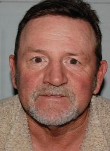 David Eric Stevens a registered Sex Offender of Virginia