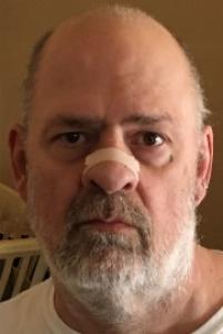 Edwin Irvin Matchett a registered Sex Offender of Virginia
