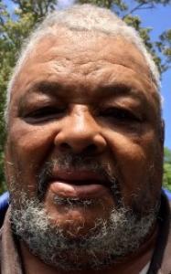 Leslie Eugene Dildy Sr a registered Sex Offender of Virginia